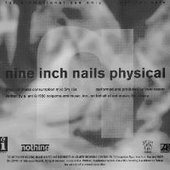 Physical (Mass Consumption Mix)
