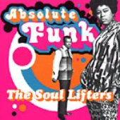 The Soul Lifters
