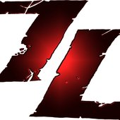 7th Layer