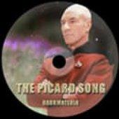 cd_picard