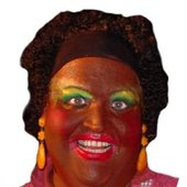 Shirley Q. Liquor
