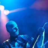 Claude 2011