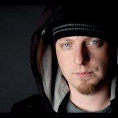 Joshua McAllister (Function13)