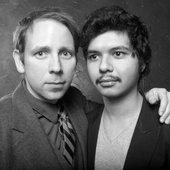 Paul and José