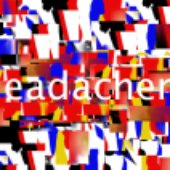 headachers