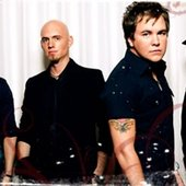 Eli Young Band Promo Picture 3
