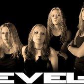 Level-C