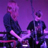 Heretikon Live 24.III.2010 (Oscar & Damian)