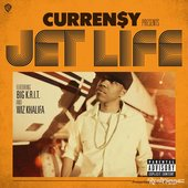 Curren$y feat. Big K.R.I.T. & Wiz Khalifa