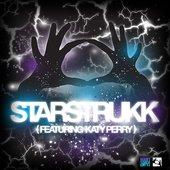 starstrukk\\