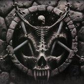 Slayer - 1994 - Divine Intervention.jpg