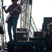 Virada Cultural - S.J.Rio Preto - SP/ 2011