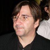 Normand Corbeil