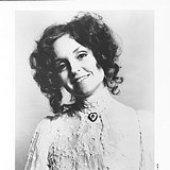 Gayle Moran