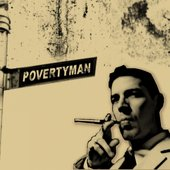 PovertyMan