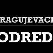 Kragujevacki Odred