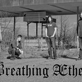 Breathing Aether