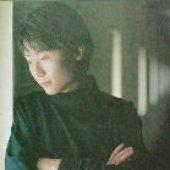 Iwasaki Motoyoshi