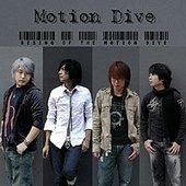 Motion Dive