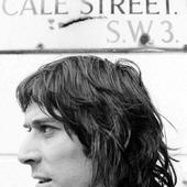 Cale Street