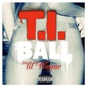 T.I. feat. Lil Wayne