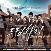 Taecyeon, Wooyoung, Suzy & JOO