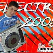 www.djjuninhomix.com.br