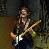 Nikola Čuturilo - Čutura (live, 2007)