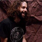 Ethan Daniel Davidson