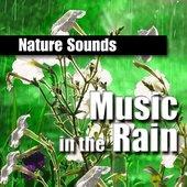 Look Deep Inside - Healing Power of Rain
