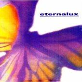 Eternalux