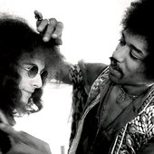 hendrix&noel_redding