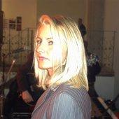 Stefania Aggio