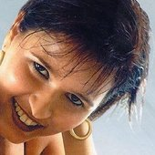 Tahta Menezes