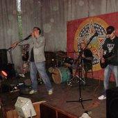 2.05.2009 Орджо