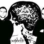 Encephalin