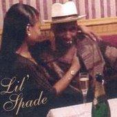 Lil' Spade