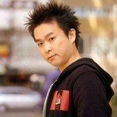 Souichiro Hoshi