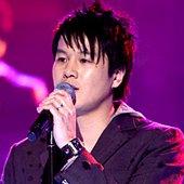 Thanh Bui