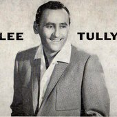 Lee Tully