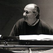 Alexander Malter