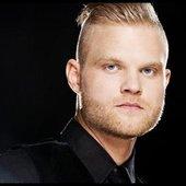 Morten Benjamin Hansen