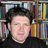 Wilhelm Vossenkuhl