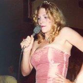 Gloria Balsam