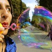 Foto by Noe http://www.flickr.com/defectos_perfectos