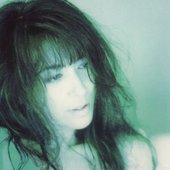 アン・ルイス - 千年愛 (1999)
