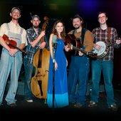 The Hillbilly Gypsies