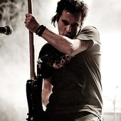 Pat (bass)