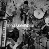 The Assemblie