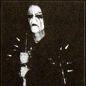 Sindar - Seelenfeuer - 1998